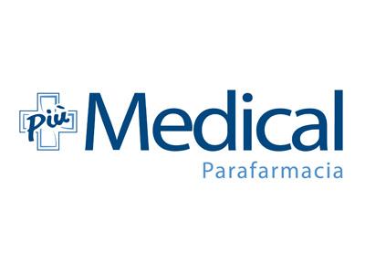 Piu Medical Parafarmacia Centro Commerciale Maremonti